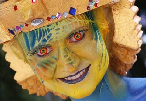 world-bodypainting-festival-2012-041
