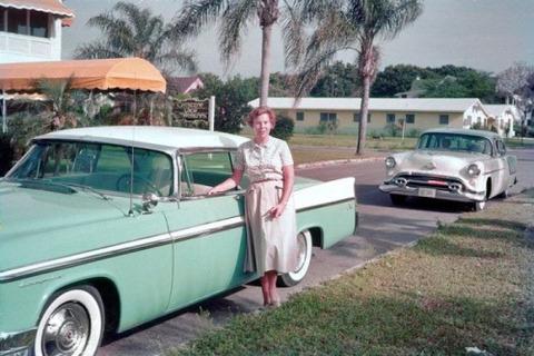 classic-cars-500-34