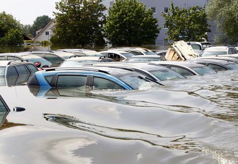 flooding051
