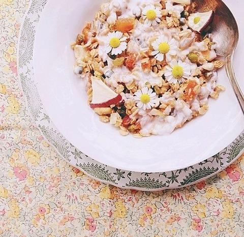 beautiful_breakfasts_17