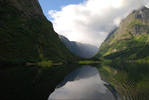 fjords07