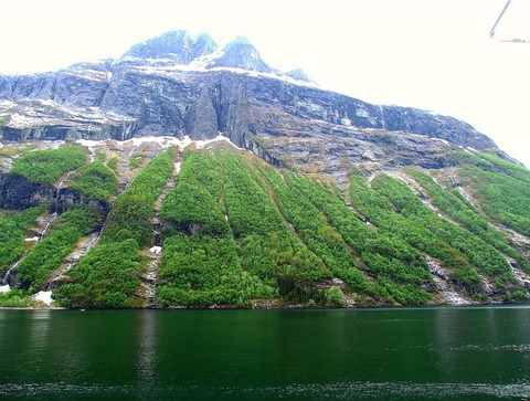 fjords33