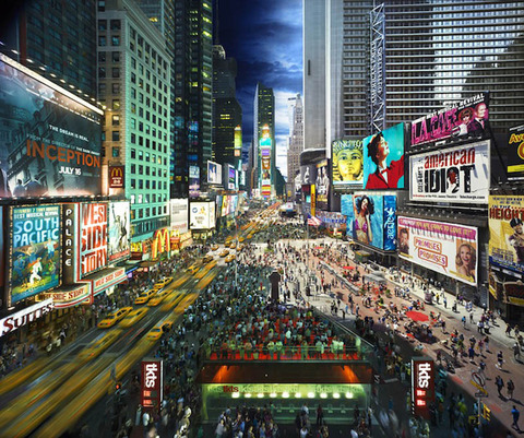 2-times-square-day-to-night-in-same-photograph-stephen-wilkes