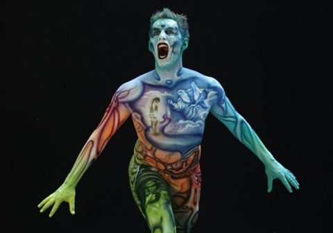 world-bodypainting-festival-2012-02
