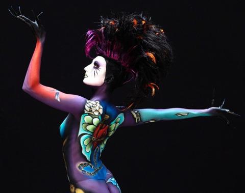 world-bodypainting-festival-2012-39