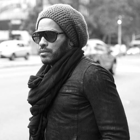 eye-candy-lenny-kravitz-13