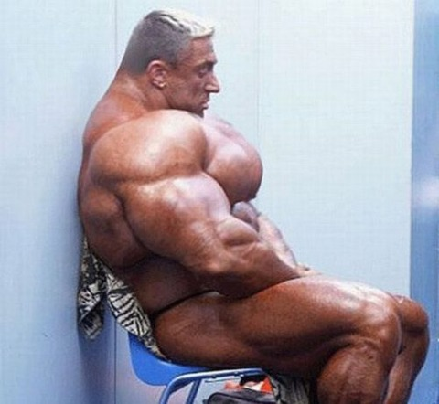 roided-out-bodybuilders-9