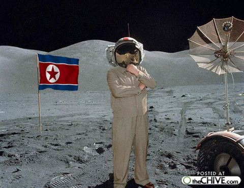 kim-jong-ill-photoshopped-pictures-3