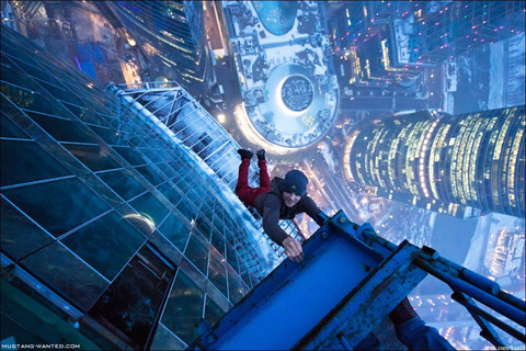 extreme-rooftopping-skywalking-photos-16