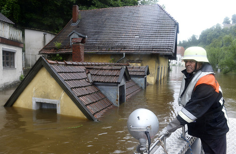 flooding121