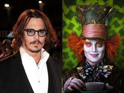 actors-transform-1