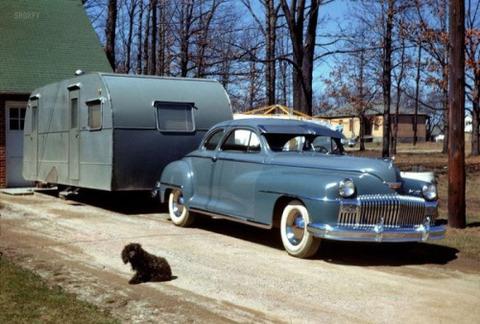 classic-cars-500-2
