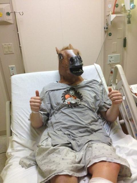 horse-mask-23