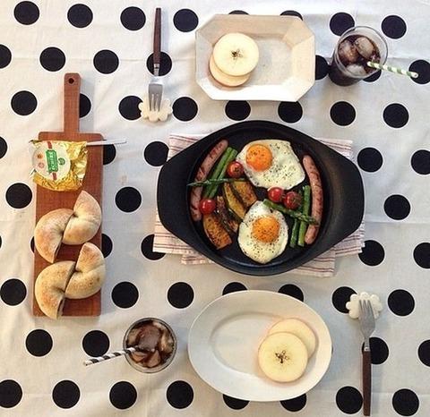beautiful_breakfasts_31