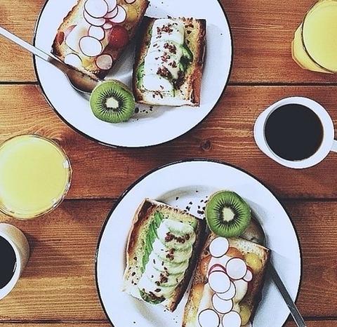 beautiful_breakfasts_60