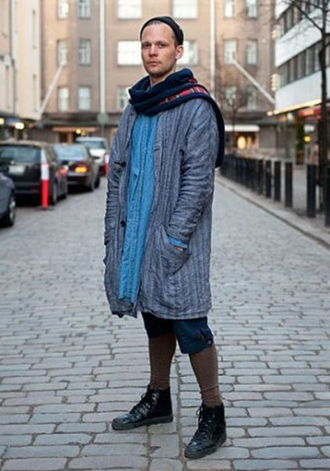 finland-hipsters-fashion-18