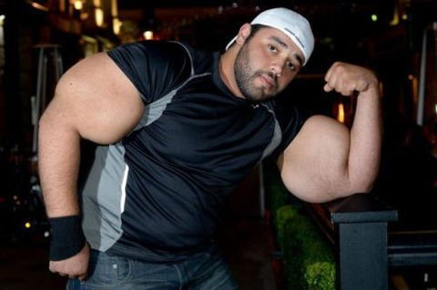 roided-out-bodybuilders-8