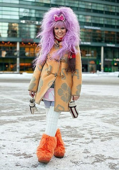 finland-hipsters-fashion-7
