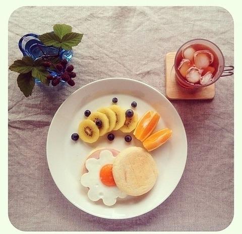 beautiful_breakfasts_50