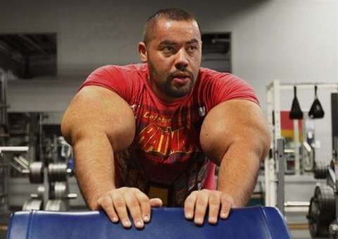 roided-out-bodybuilders-7