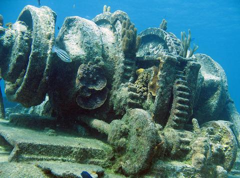 shipwreck-grand-cayman