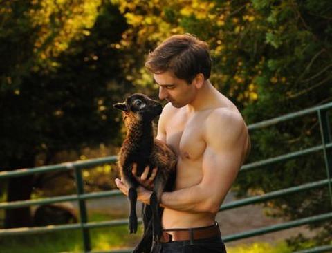 sexy-animals-17