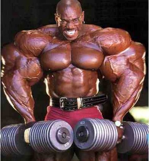 roided-out-bodybuilders-1