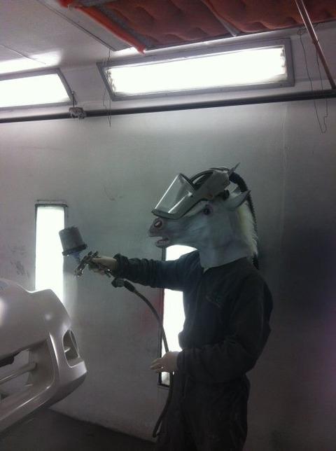 horse-mask-30