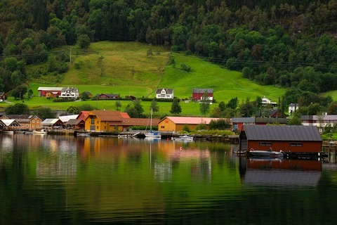 fjords22