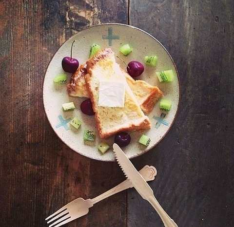beautiful_breakfasts_44