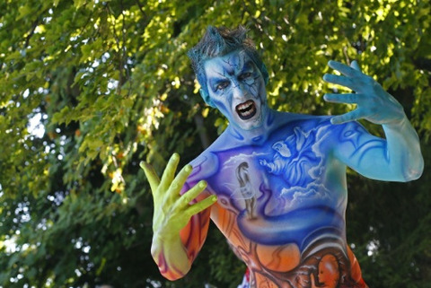 world-bodypainting-festival-2012-28