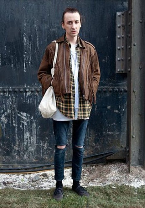 finland-hipsters-fashion-13