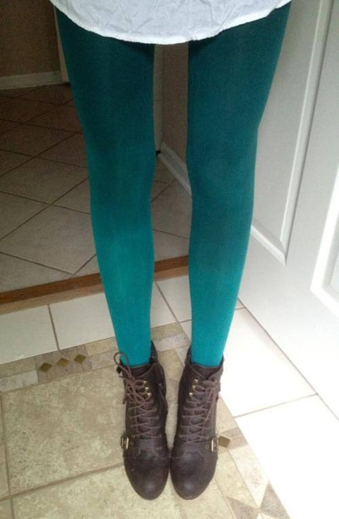 funky-tights-9
