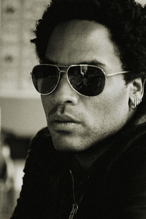 eye-candy-lenny-kravitz-0