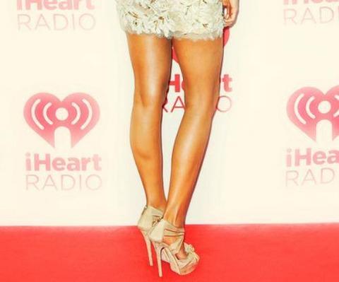 high-heels-311