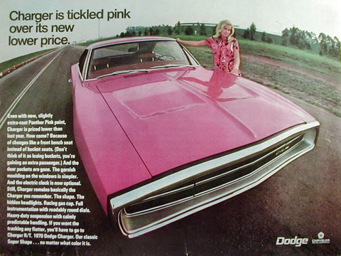 take_a_look_at_these_retro_car_ads_640_29
