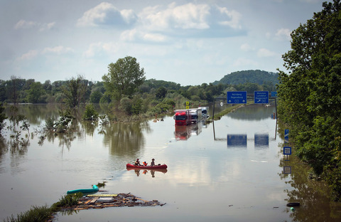 flooding361