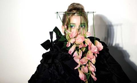 Freaky-Fashion-21