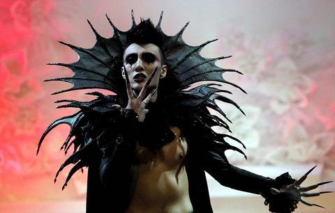 Freaky-Fashion-6