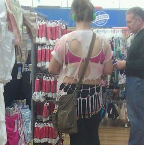 what_you_can_see_in_walmart_part_19_640_07