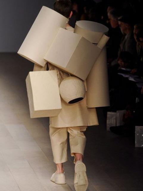 wtf-fashion-20