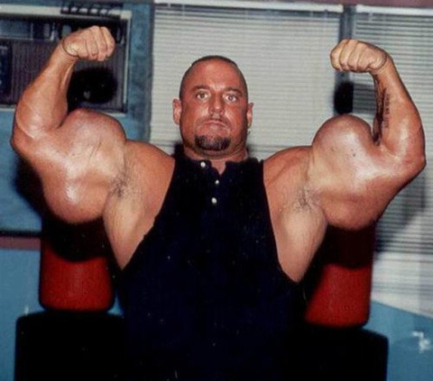 roided-out-bodybuilders-20
