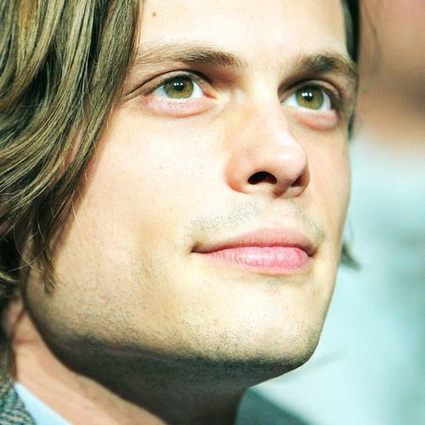 matthew-gray-gubler-2