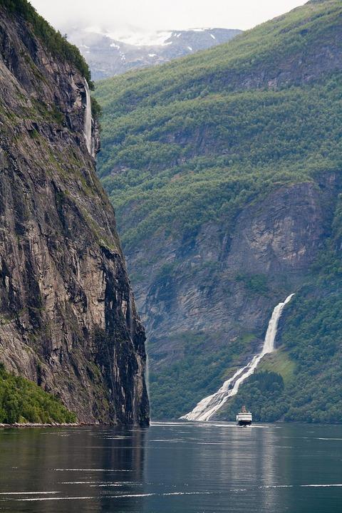 fjords29