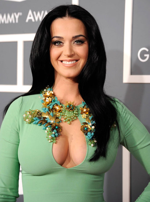 a-katy_perry_20