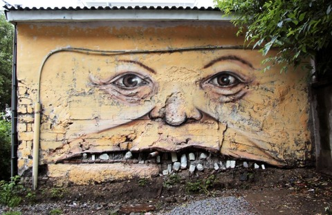 z-street-art-16