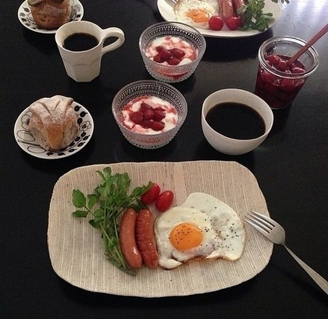 beautiful_breakfasts_04