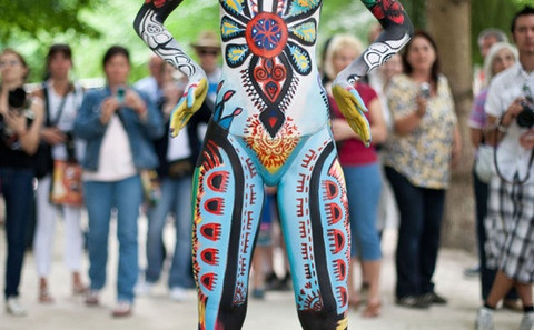 world-bodypainting-festival-2012-08