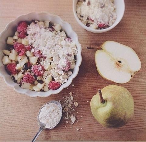 beautiful_breakfasts_20