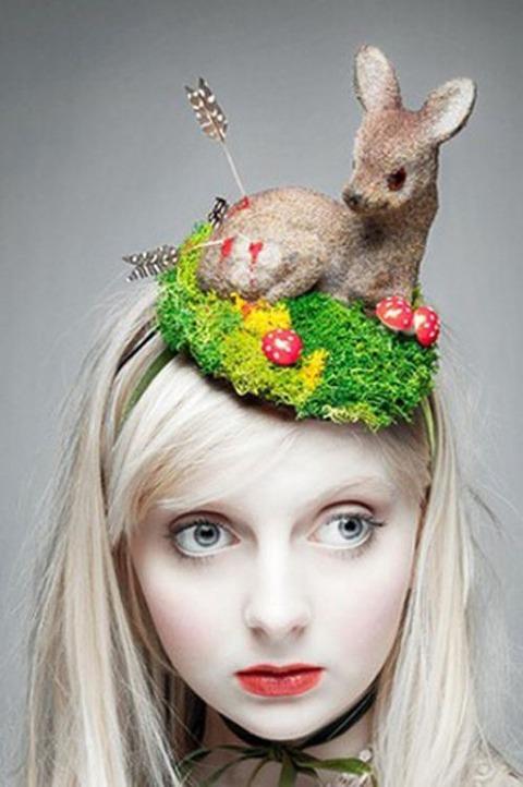 stupid-hats-5